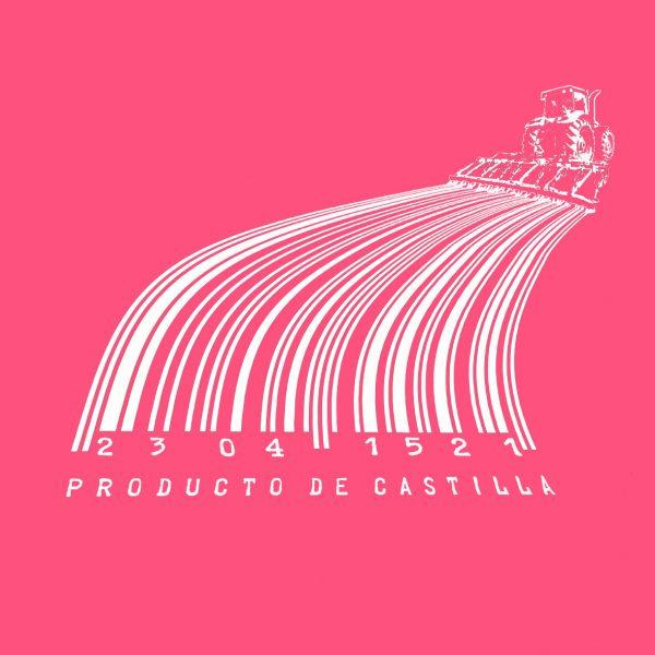 PRODUCTO DE CASTILLA
